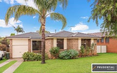 17 Hewitt Place, Minto NSW