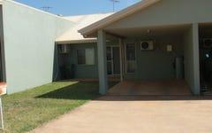 2/4 Christie Avenue, Nanum QLD