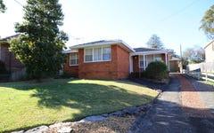 261 Malton Road, North Epping NSW
