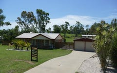 34 Price Road, Glenlee QLD