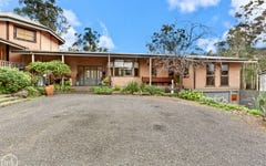 765A Eltham Yarra Glen Rd., Watsons Creek VIC