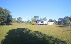 Address available on request, Cootharaba QLD