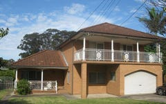 1A Walters Road, Blacktown NSW