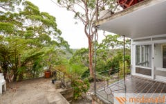 16a Moyran Parade, Grays Point NSW