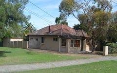 108 Lancaster Avuene, Melrose Park NSW