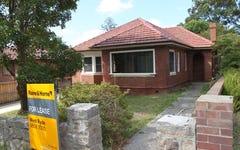4 Simla Rd, Denistone NSW