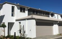 23 / 54 Grahams Road, Strathpine QLD