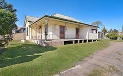 48 First Street, Booragul NSW