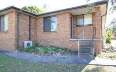 2/6 Stradbroke Avenue, Metford NSW