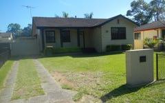114 Lawson Avenue, Woodberry NSW