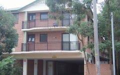 6/249 Dunmore Street, Wentworthville NSW