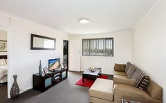 6/466 Glebe Road,, Adamstown NSW