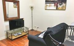 1A/460 ANN STREET, Brisbane City QLD