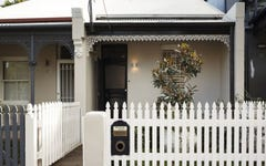 49 Rochford Street, Erskineville NSW