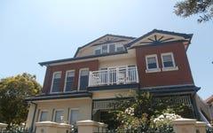 15A Patterson Street, Middle Park VIC