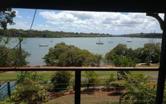 Address available on request, Karragarra Island QLD