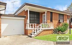 3/28-30 Beaconsfield Street, Bexley NSW