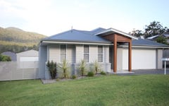 Address available on request, Kew NSW