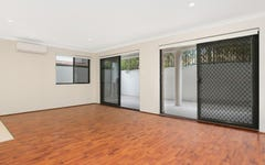 5/1-35 Pine Street, Chippendale NSW