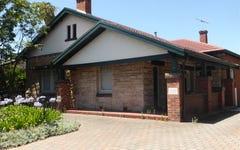 369 Goodwood, Cumberland Park SA