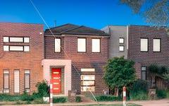 75 Rosebank Ave, Clayton South VIC