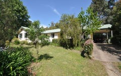 275 Boggy Creek Road, Calulu VIC