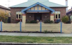 32 Malvern St, Lithgow NSW