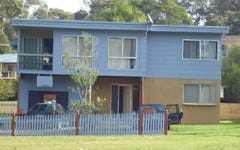379 Gorge Bass Drive, Malua Bay NSW