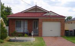 5A DUTTON ROAD, Buxton NSW