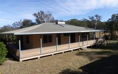 162 Mooneba Road, Mooneba NSW
