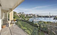 4/106 Elizabeth Bay Road, Elizabeth Bay NSW