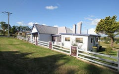 Address available on request, Tenterfield NSW