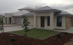 Lot 1411 Blanche Parade, Hindmarsh Island SA