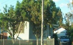 41 Evans St, Belmont NSW