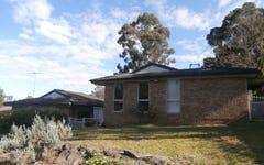 3 Patya Place, North Richmond NSW