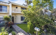 7/90 Keith Compton Drive, Tweed Heads NSW