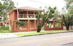 19 Angel Road, Strathfield NSW