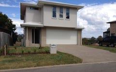 16 Copmanhurst Pl, Sumner QLD