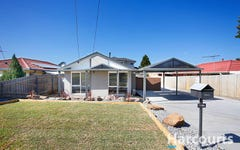 1/309 Findon Road, Epping VIC