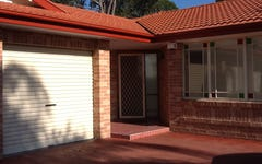 Address available on request, Wetherill Park NSW