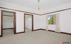 67 Carey Street, Bardon QLD