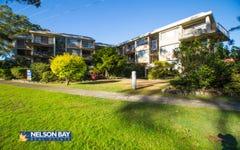6/7 Magnus Street, Nelson Bay NSW
