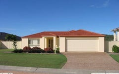 38 HIGHVIEW PLACE, Parkwood QLD