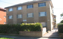 10/5 St Albans Road,, Kingsgrove NSW