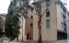 7-9 Forbes St, Warwick Farm NSW