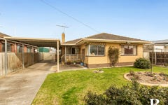 97 Ernest Street, Bell Post Hill VIC