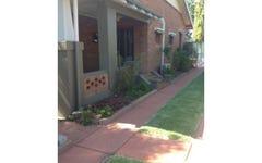 57 Denison Street, Mudgee NSW