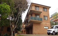 2/59 New Dapto Rd, Wollongong NSW