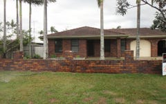 Address available on request, Bokarina QLD