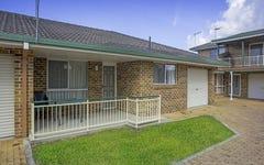 3/13 Yarren Street, Evans Head NSW